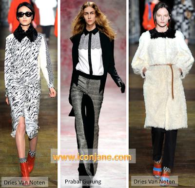 sonbahar kis 2011 trendleri yaka 6