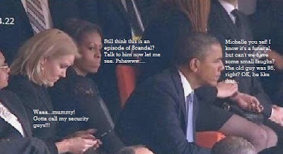 obama flirting with thai prime minister denmark Prime minister of thailand flirts with obama | the prime minister of thailand michelle obama jealous scene barack obama and prime minister of denmark.