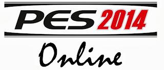 Cevap: Pro Evolution Soccer 2013 RELOADED Patch V1. . 3 UpdateCrack No CDD