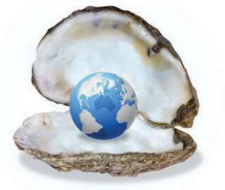 [Image: The+world+is+my+oyster1.jpg]