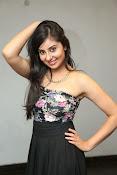 Bhanusri Mehra latest glam pics-thumbnail-6