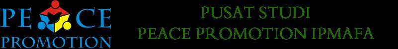 Peace Promotion