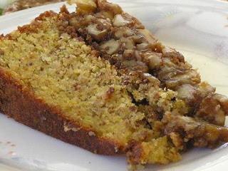 Hrapoćuša - bračka torta recepti kolači