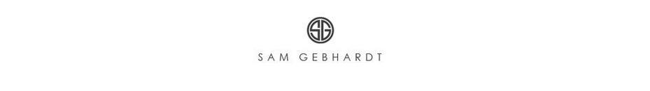Sam Gebhardt