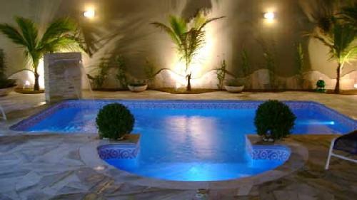 fotos jardim piscina : fotos jardim piscina:Coisas de uma Arquiteta: CURTINDO A ÁREA EXTERNA