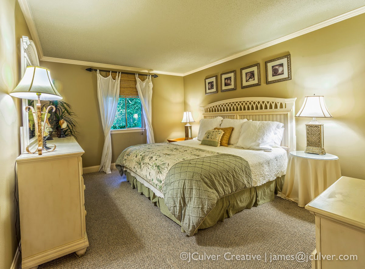 Ocean Walk Vacation Rental |  St. Simons Island | One Bedroom Condo