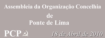Assembleia da Organização