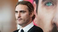 Superman/Batman Movie 2015 Cast Joaquin Phoenix