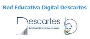Materiales Descartes