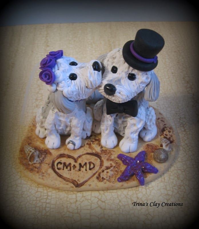 https://www.etsy.com/listing/172013882/wedding-cake-topper-custom-cake-topper?ref=shop_home_active_5&ga_search_query=puppy