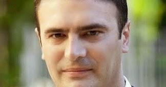 Αποτέλεσμα εικόνας για μπαρμπαγιαννησ κωστασ υποψηφιοσ περιφερειακοσ συμβουλος