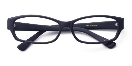Change Your Glasses Frame : Change up your style with Firmoo Free Glasses for May ...