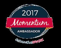 Momentum Jewelry Ambassador