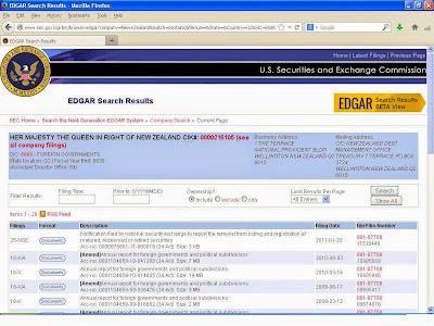 creditreports dnb com