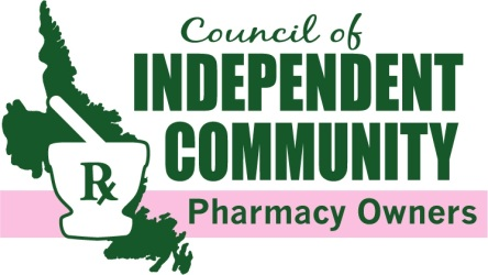 Independent Pharmacy NL