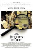 Merchants of Doubt (Ciencia a sueldo) (2014)