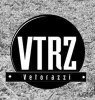 Vetorazzi