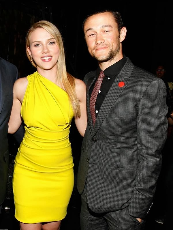 joseph gordon levitt dating 2013 Joseph gordon-levitt shuts down 2013 at 1:50 pm - richard@ howard pressed further and joseph would only say, i have a girlfriend but i tend not to.