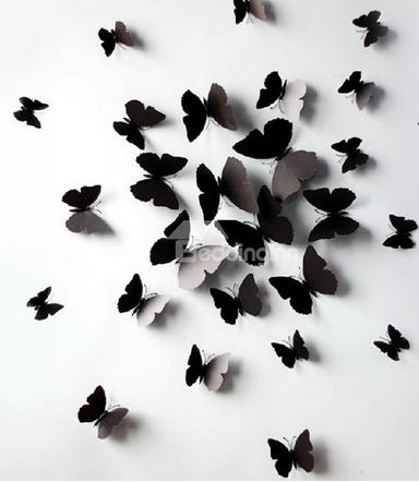 http://www.beddinginn.com/product/Hot-Selling-Pure-3d-Beautiful-Butterflies-12-Piece-Wall-Stickers-10946334.html