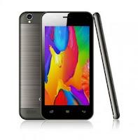 Buy Onida i450 Mobile & Free Flip Cover at Rs. 3777 After cashback