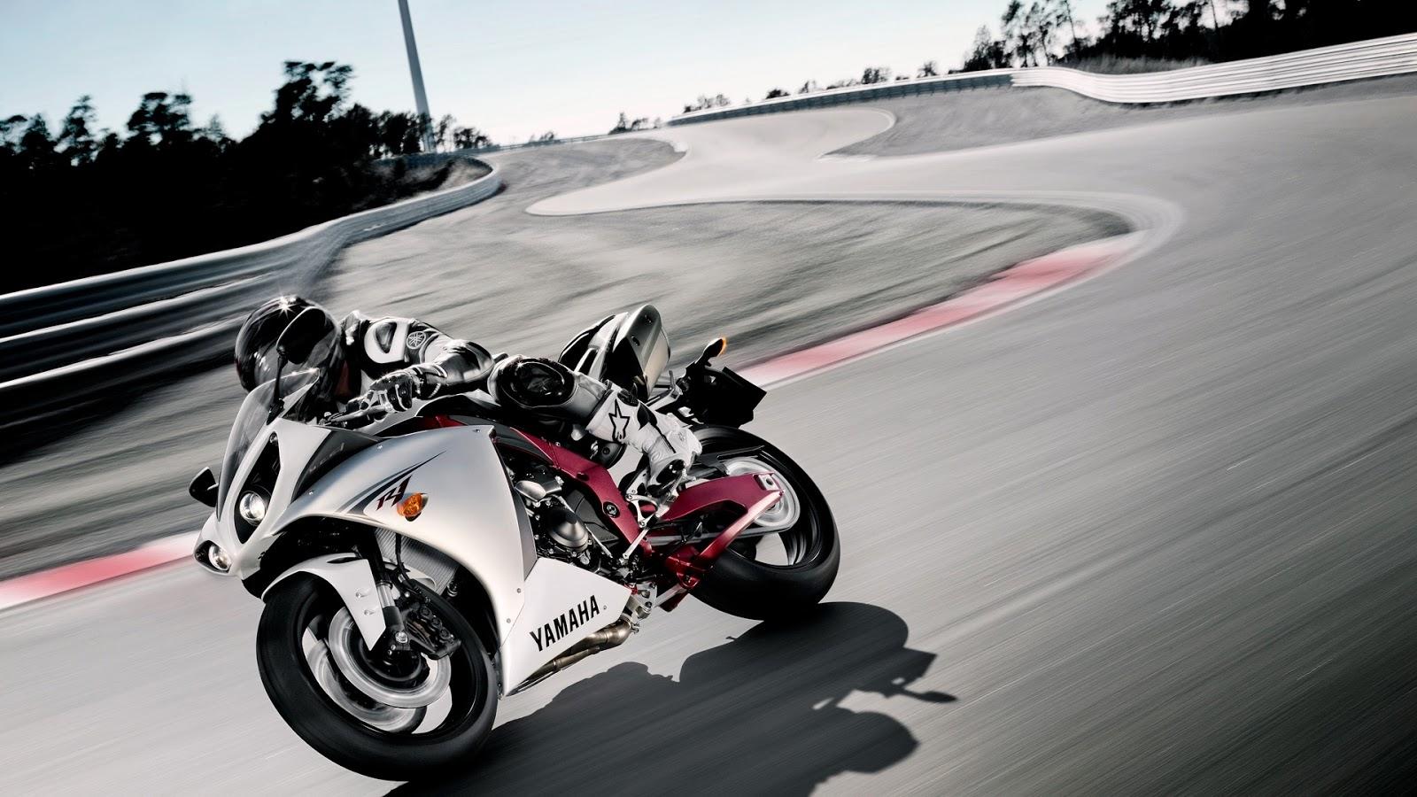 Hd wallpaper yamaha bike - Hero Hastur Super Bike Hd Wallpapers