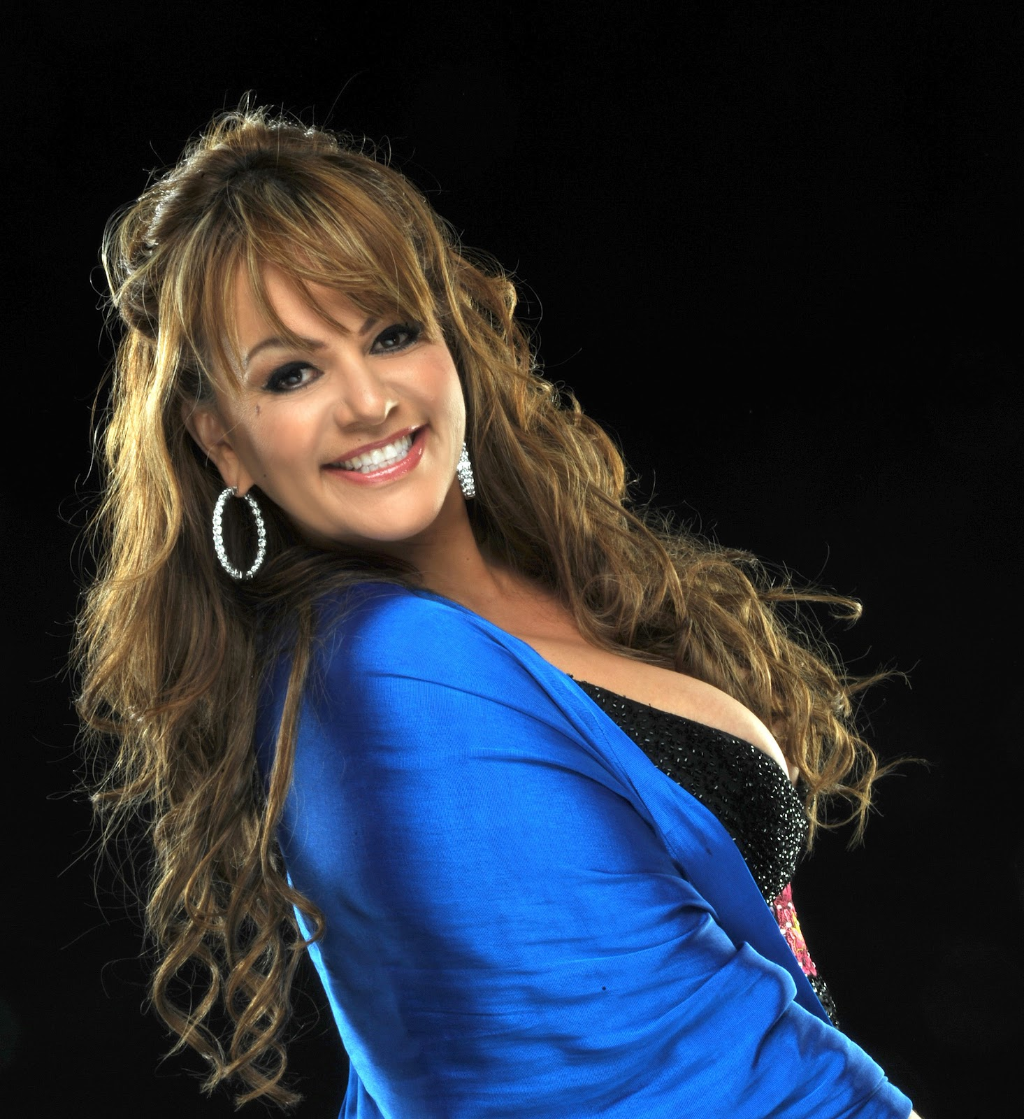 Escuchar Musica De Jenni Rivera Gratis Canciones De Jenni