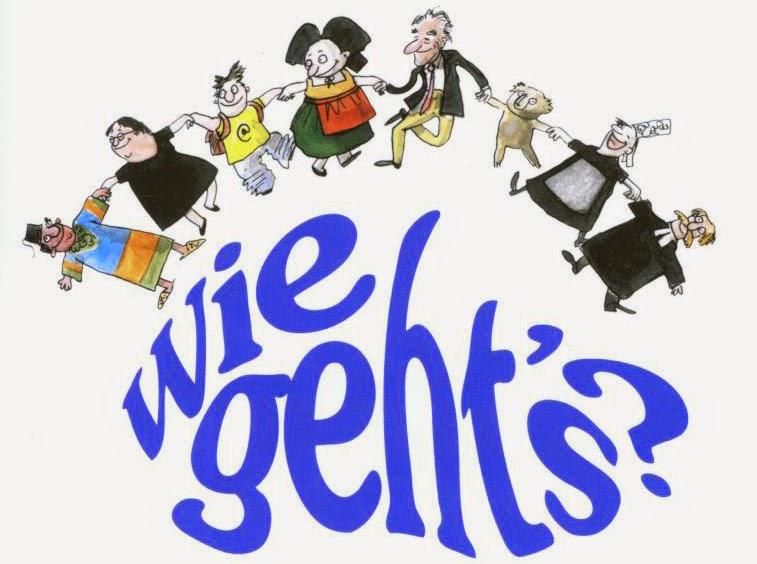 http://www.centre-culturel-alsacien.eu/