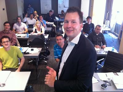 Smart+Social+Media+2012+con+Lasse+Rouhiainen Antonio Domingo da ánimo al libro de Mario Schumacher de Éxitos #blogtripcostablanca y ...