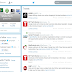 Twitter gets new look to reflect app look
