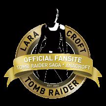 TOMB RAIDER SAGA
