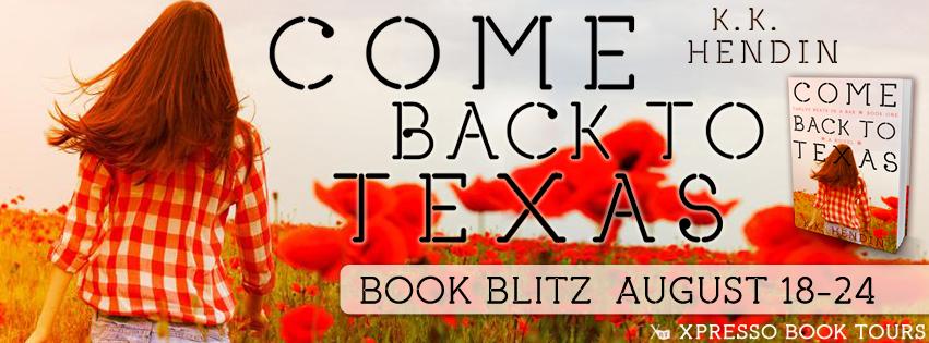 Come Back To Texas Blitz