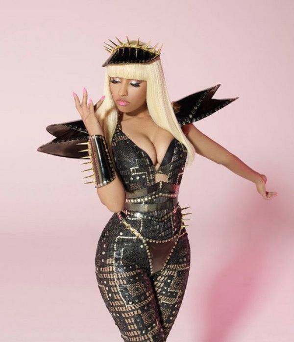 quotes for 2011. new quotes for 2011. nicki