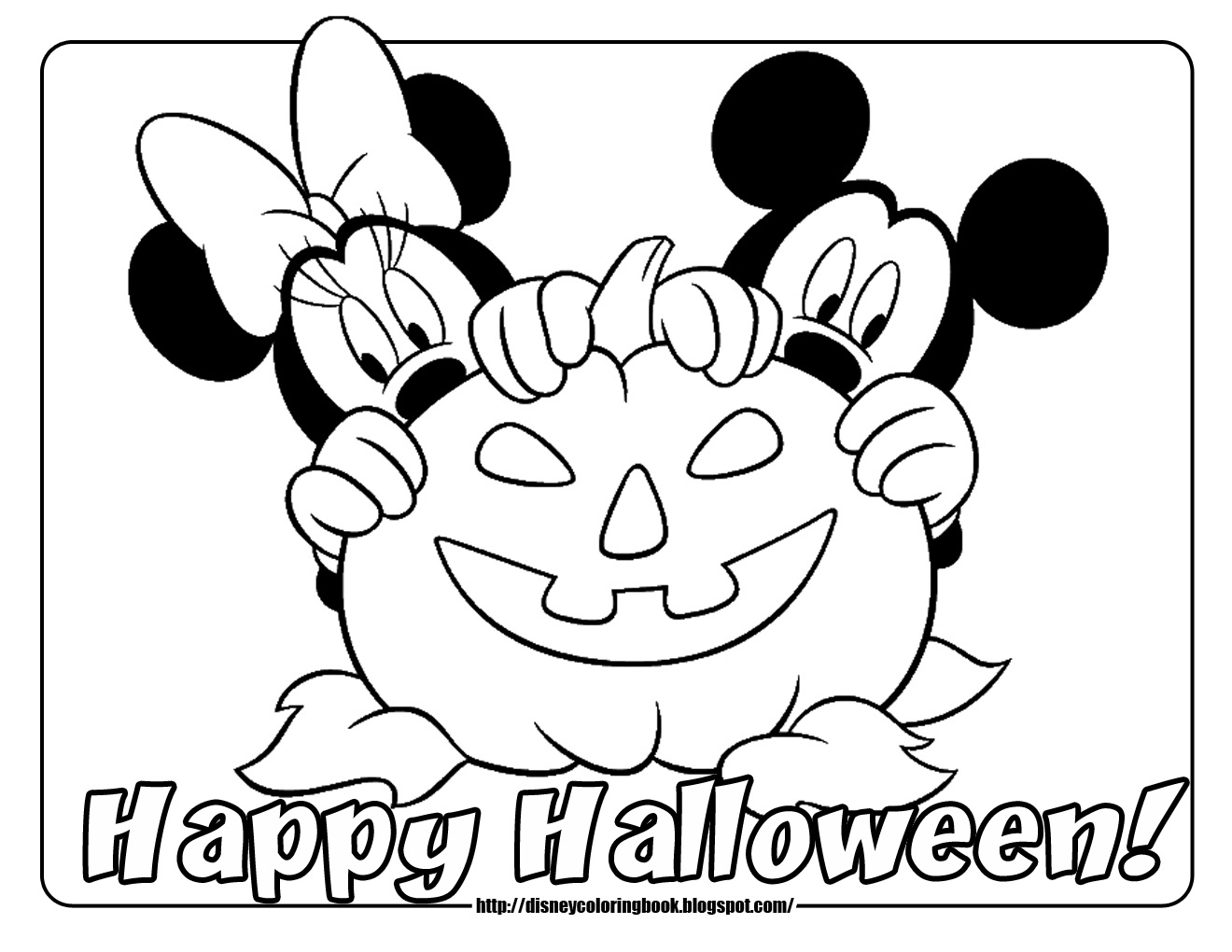 Wele to Miss Priss Mickey Mouse Batman Coloring Pages
