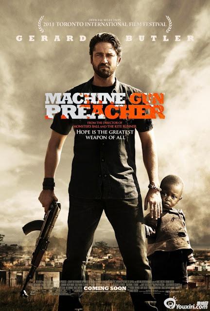 Machine Gun Preacher (2011) นักบวชปืนกล | ดูหนังออนไลน์ HD | ดูหนังใหม่ๆชนโรง | ดูหนังฟรี | ดูซีรี่ย์ | ดูการ์ตูน