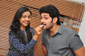 Nithya shetty birthday celebrations-thumbnail-11