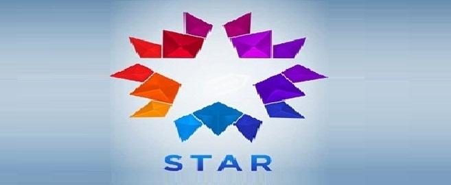 Star Tv Canl Zle Canl Izle