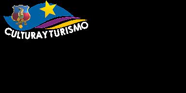 Cultura y Turismo Copiapó