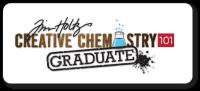 Creative Chemistry 101