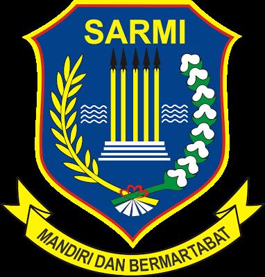 Pengumuman CPNS Kabupaten Sarmi - Provinsi Papua