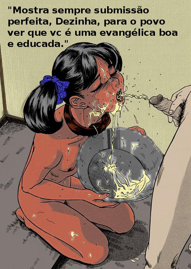 prostitutas galicia sinonimo de prostituta