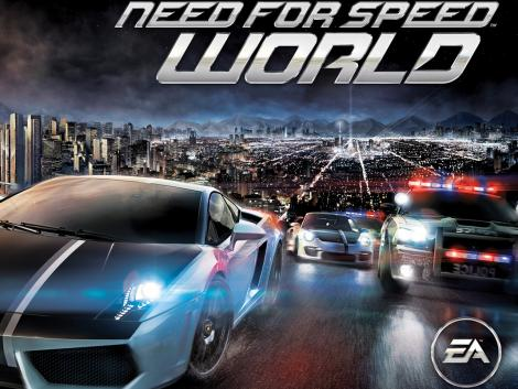 most famous game free