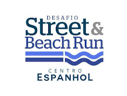 Desafio Street&Beach Run