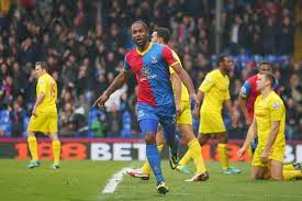 Crystal Palace 2 - 0 Cardiff City # Tous les Buts