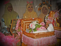 My Engagement 28/11/2009