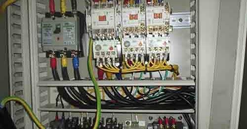 belajar: Cara merakit panel dan pengertian materialnya on body panel, glass panel, switch panel, drywall panel, fuse panel, roof panel, pump panel, maintenance panel,