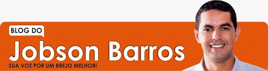 Blog do Jobson Barros