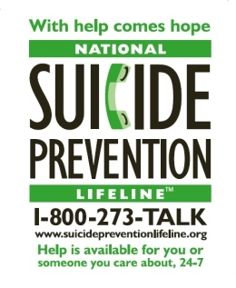 suicide prevention is impossible The american medical association is taking a second look at its objection to physician-assisted suicide  suicide prevention  impossible to control.