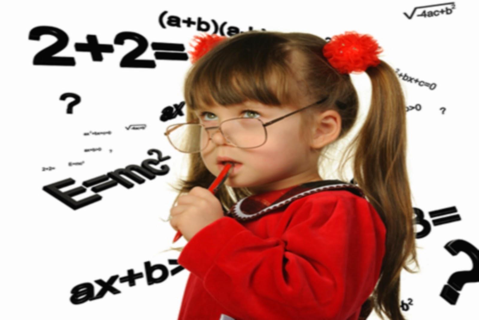 Σχολικές δυσκολίες και μαθησιακές δυσκολίες