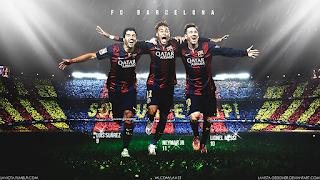 http://3.bp.blogspot.com/-di1_LlLlpYg/VOjNBnvHVdI/AAAAAAAANMQ/DA19bowfzDE/s1600/Messi-Neymar-Suarez-FCBarcelona-Wallpaper-2015.png