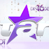 Antena Stars din 16 Decembrie 2013